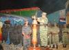 karumpulikalnall20021