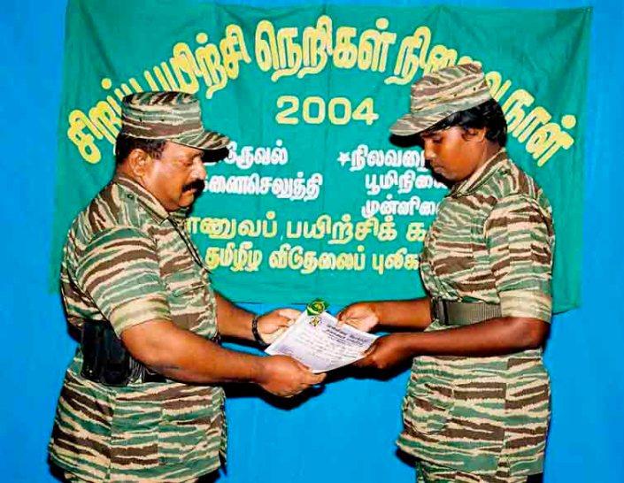 http://puliveeram.files.wordpress.com/2008/09/passing_out_ltte_01.jpg
