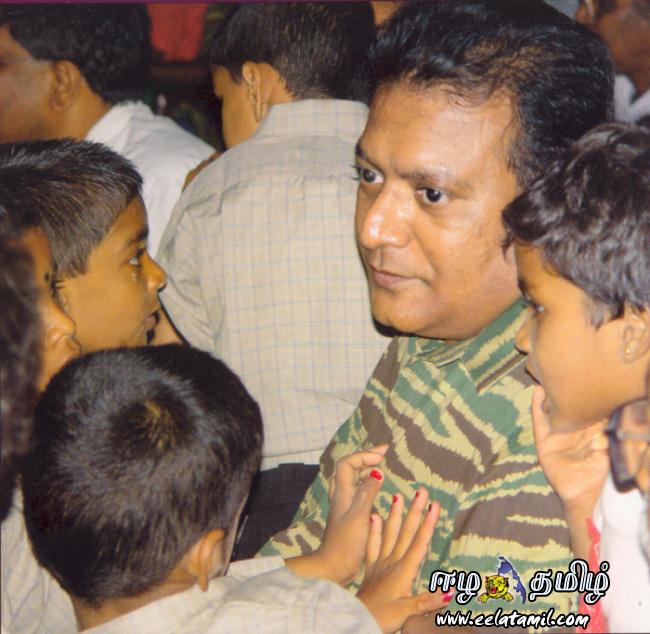 http://puliveeram.files.wordpress.com/2008/09/thalaivar2.jpg