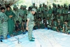 Balraj-explaining-the-plan-for-counter-operation-in-Jaffna-in-2001