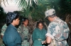 balraj_female-ltte-leaders