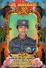 aanandhi