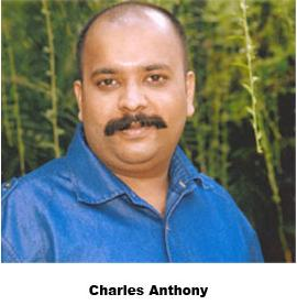 http://puliveeram.files.wordpress.com/2009/10/charls1.jpg