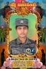kanimathi