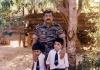 prabhakaran family photos _4_