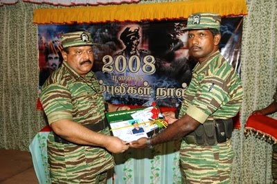 balck-tiger-day-2008-pirabaharan-8
