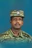 Brigadier Aathavan 2