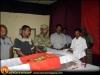 Veeravanakka events of Lt. Colonel Thavam & Major Pugazhmaran