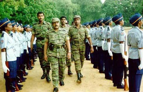 tamil eelam police_a3