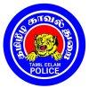 tamileelapolice  logo