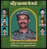 brigadier tamilchelvan