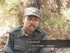 BT-Lt-Col-kannan