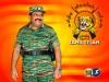 leader V Prabakaran 11