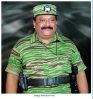 leader V Prabakaran 12