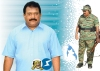 leader V Prabakaran 13
