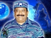 leader V Prabakaran 14