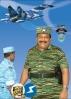 leader V Prabakaran 16