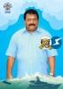 leader V Prabakaran 17