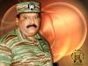 leader V Prabakaran 2