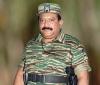 leader V Prabakaran 3