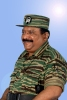 leader V Prabakaran 9