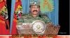 leader-V-Prabakaran-birthday-wishes
