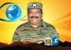 national leader eelam 3