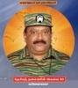 Prabaharan 56 Birthday wishes