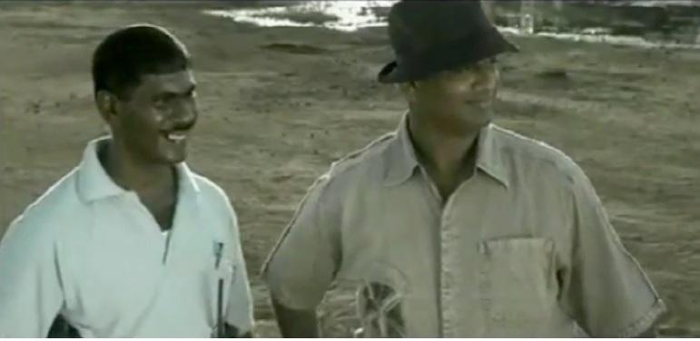 Brigadier-Sasikumar-Col-Vasanthan-2