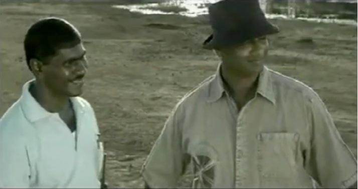 Brigadier-Sasikumar-Col-Vasanthan