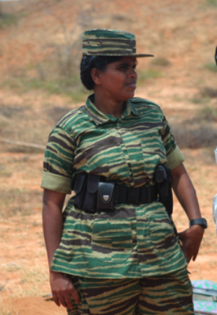 Brigadier-Vidusha1