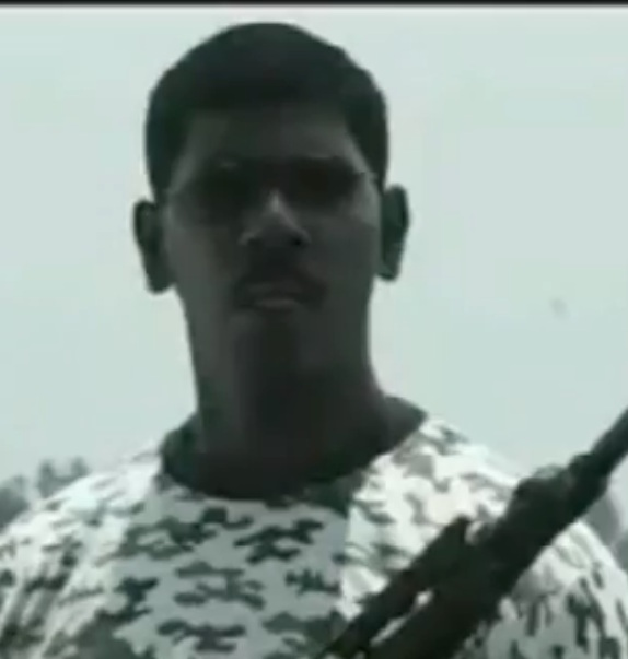 Col-Vasanthan-2