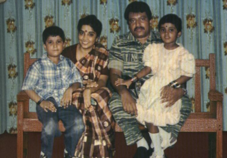 prabhakaran-family-2