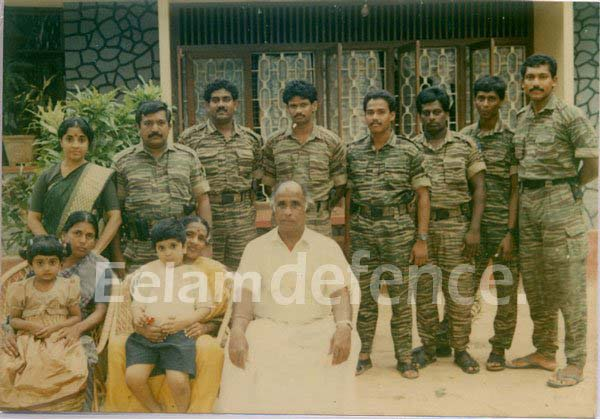 20 prabhakaran and family.psd