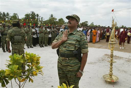 Col.Bhanu 2