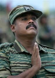 Col.Bhanu1_