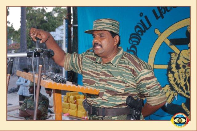 Col_Soosai_TamilNational