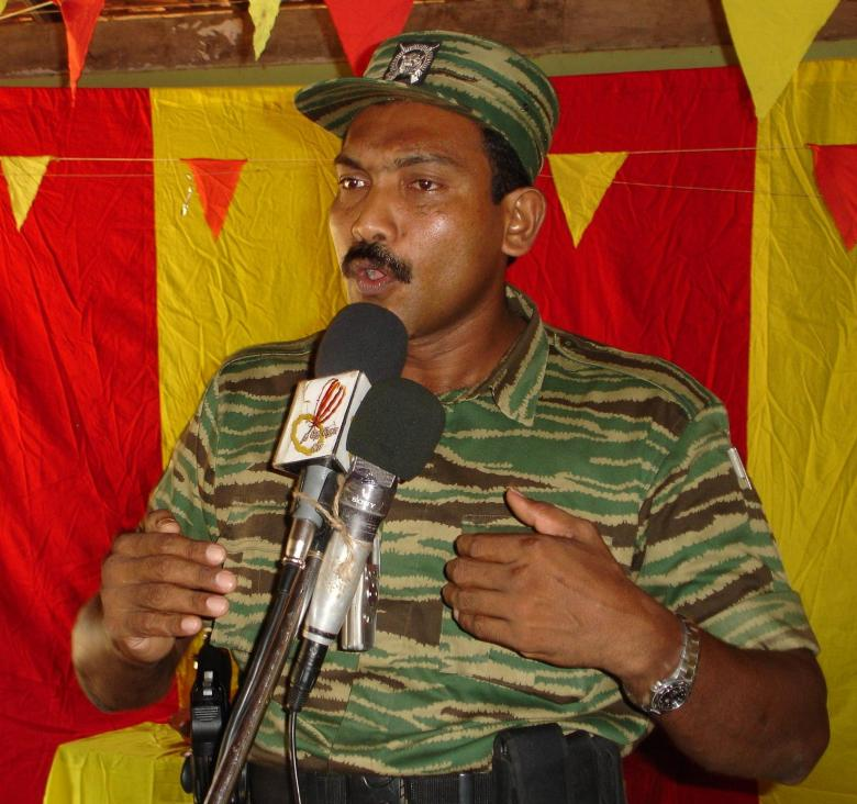Colonel Jeyam 1