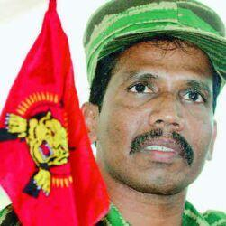 Commander Col. Ramesh 3