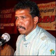 LTTE_East_leader_Ramesh_J