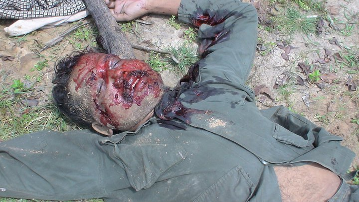 SLA_war_crime_on_LTTE_Ramesh