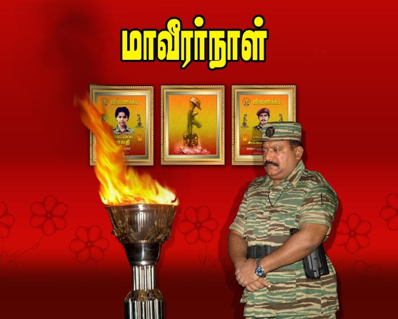 leader-v-prabakaran-2