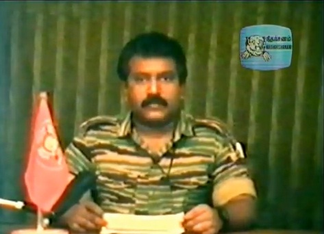 Leader-V-Prabakaran-Heros-day-speech-19921