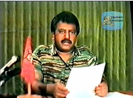 Leader-V-Prabakaran-Heros-day-speech-19931