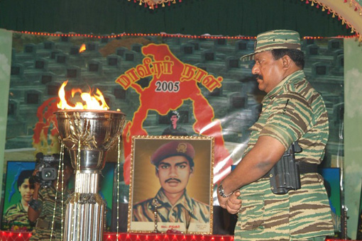Leader-V-Prabakarans-Heros-day-2005-8