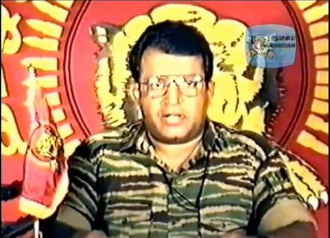 Leader-V-Prabakarans-Heros-day-speech-19961