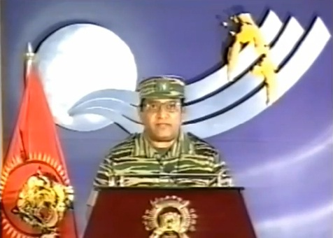Leader-V-Prabakarans-Heros-day-speech-19991