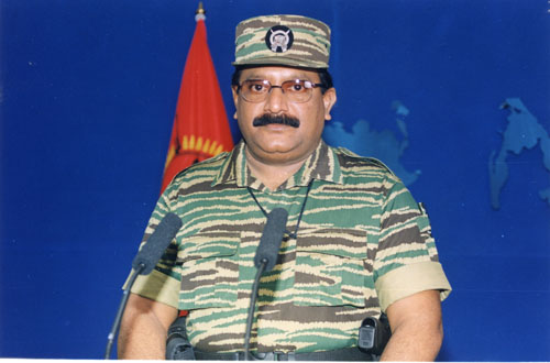 Leader-V-Prabakarans-Heros-day-speech-2003-22