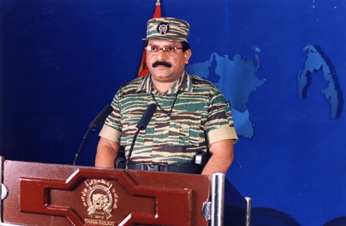 Leader-V-Prabakarans-Heros-day-speech-2003-31