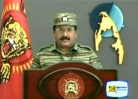 Leader-V-Prabakarans-Heros-day-speech-20041